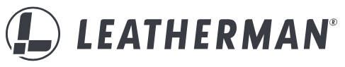 Products - Leatherman