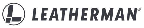 Monitoimityökalut & veitset - Leatherman