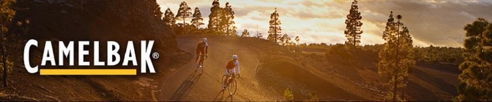 Pyöräily ja ulkoilu