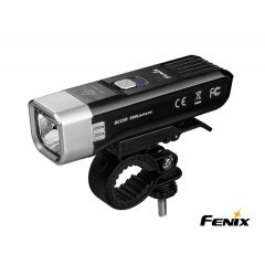 Fenix BC25R Rechargeable Bike Light