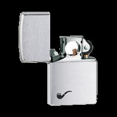 Zippo 200PL Pipe Lighter