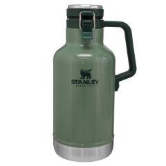 Stanley Beer Growler - Olutkannu 1.9L