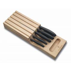 Victorinox Swiss Classic knife set