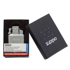 Zippo Torch butaani -sisus, 2-liekillä