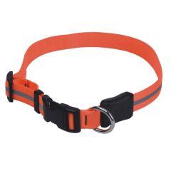Nite Ize NiteDawg LED-hölster, storlek L, orange