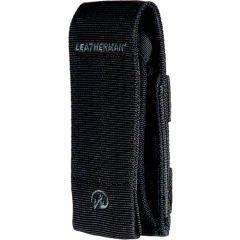 Leatherman Molle-Sheath 4""