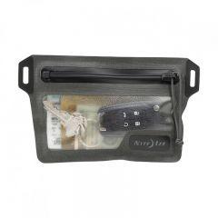 Nite Ize RunOff - Waterproof Wallet