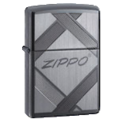 Zippo 20969 Unparalleled Tradition