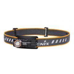 Fenix HM50R V2.0 Otsalamppu 700 lm
