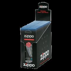Zippo Kivet 2406N 24 ras/lt