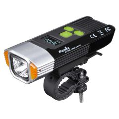 Fenix BC35R BIKE LIGHT Rechargeable