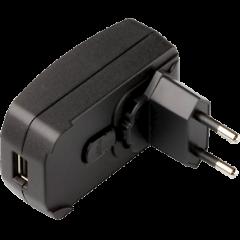 Led Lenser USB verkkopistoke