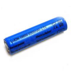Led Lenser Akku P7R/ M7R / M7RX / X7R / F1R