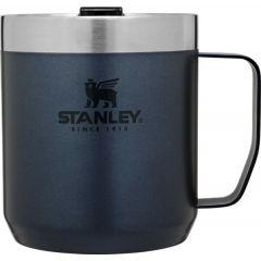 Stanley Classic Legendary Camp Mug 0.35L, sininen