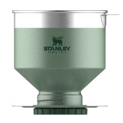 Stanley Classic Perfect-Brew Pour Ower kaffefilter
