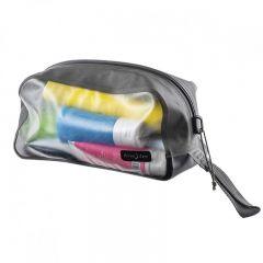 Nite Ize RunOff - Waterproof Toiletry Bag
