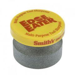 Smith´s Edge Eater Stone, hiomakivi