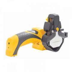 Smith´s Electric Knife & Tool Sharpener, akkukäyttöinen