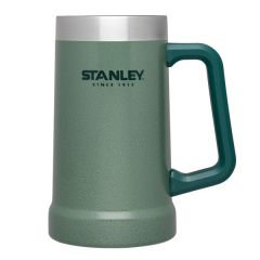 Stanley Adventure Tuoppi 0,7L Green