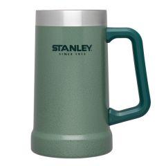 Stanley Adventure Pint 0.7L Grön