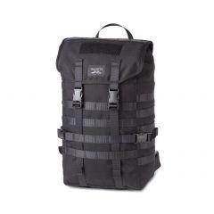 Savotta Jääkäri S Black Backpack