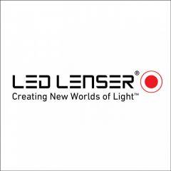 Led Lenser X21R akku