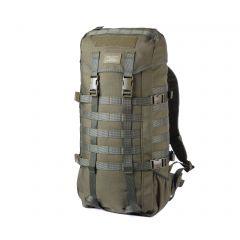 Savotta Jääkäri M Green Backpack
