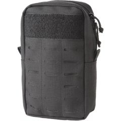 Savotta MPP Pocket L, Black