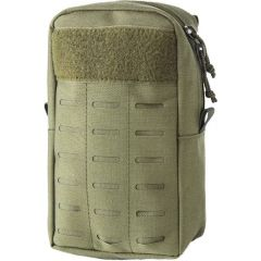 Savotta MPP Pocket L, Green