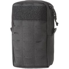 Savotta MPP Pocket M, Black