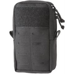 Savotta MPP Pocket S, Black