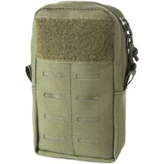 Savotta MPP Pocket S, Green